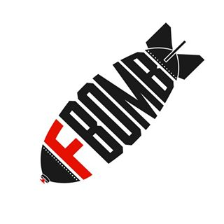 F Bomb Coupon Code