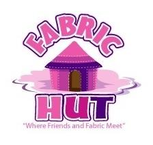 Fabric Hut Coupon