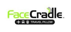 FaceCradle Discount Code