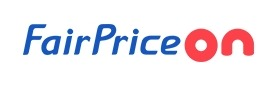 FairPrice free shipping coupons
