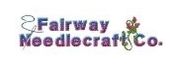 Fairway promo code