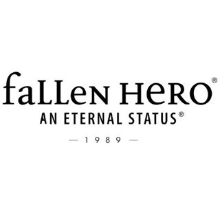 Fallen Hero Discount Code