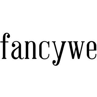Fancy We