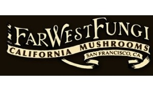 Far West Fungi Coupon