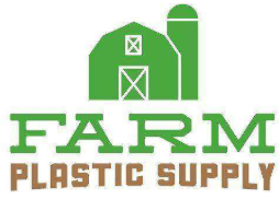 Farm Plastic Supply Promo Codes