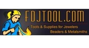 FDJtool Coupon Code