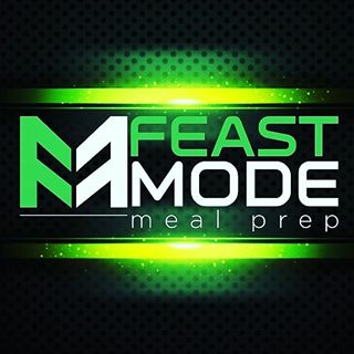 Feast Mode Coupon