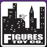 Figures Toy Company Promo Codes