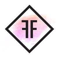 Finding Ferdinand promo code