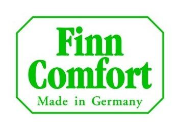 Finn Comfort promo code