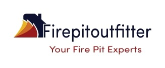 Firepit Outfitter Coupon Code