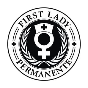 First Lady Permanente Coupon Code