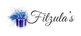 Fitzula's Gift Shop Coupon Codes