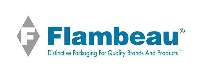 Flambeau promo code