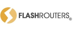 Discount Codes for FlashRouters