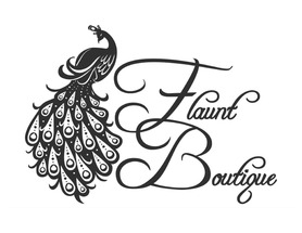 Flaunt Boutique Coupon Code
