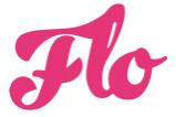 FLO promo code
