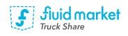 Fluid Market Discount Code