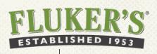 Fluker Farms Promo Codes