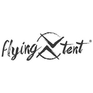 Flying Tent Discount Code