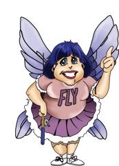 FlyLady promo code