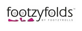 Footzyfolds Coupon