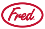 Fred Coupon
