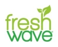 Fresh Wave Promo Codes