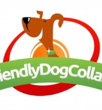 Friendly Dog Collars Coupon