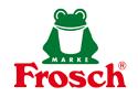 Frosch Promo Codes