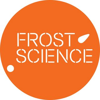 Frost Science Promo Code