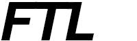 FTL BMX
