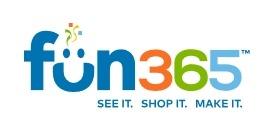Fun365 Promo Code
