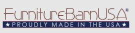 Furniture Barn USA Coupons