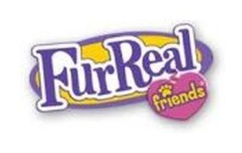FurReal promo code