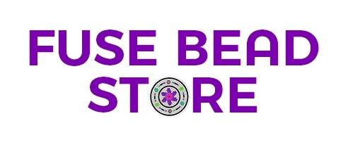 Fuse Bead Store Promo Codes