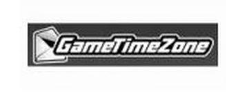 GameTimeZone