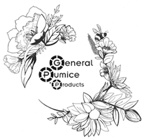 General Pumice Products Promo Codes