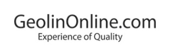 Geolin Online Coupon