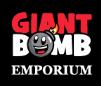 Giant Bomb Promo Code