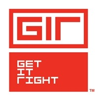 GIR promo code