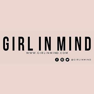 Girl In Mind