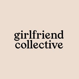 Girlfriend Collective promo code