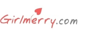 Girlmerry.com free shipping coupons