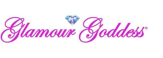 Glamour Goddess Jewelry Coupon Code