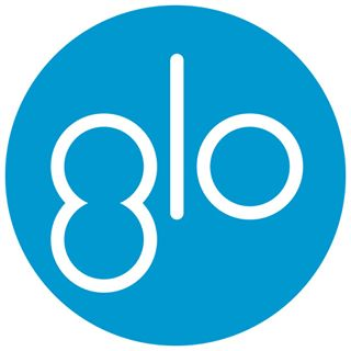 GLO Science Coupon