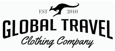 Global Travel Clothing Coupon