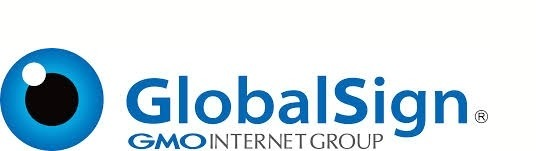 GlobalSign Coupon Code