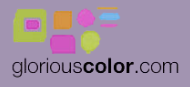 Glorious Color Coupon Code
