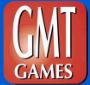 GMT Games promo code
